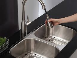 best pull out kitchen faucet review kitchen pull out kitchen faucet and 35 pull out kitchen faucet
