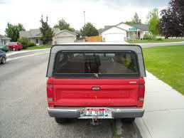 1986 ford ranger 4x4 1986 ford ranger 4x4 2 9 liter fuel injected v6 for sale ford