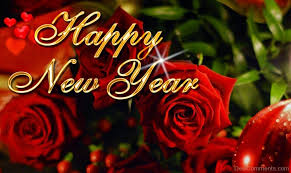 image of happy new year 2018 wish you a happy new year 2018
