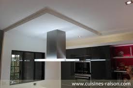 hotte cuisine plafond cuisine du mois décembre 2012 iterroir