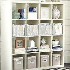 Room Divider Shelf by Shelves New Ikea Expedit Room Divider Shelving Unit Bookcase