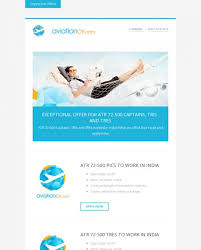 custom email template design by mailerlite