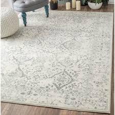 best 25 ivory living room ideas on pinterest neutral curtain