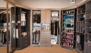 walk in closets designs custom walk in closets and walk in closets ideas