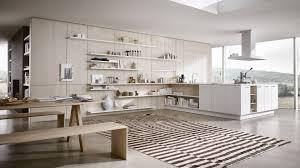 Einbauk Hen Im Angebot Ihr Küchenfachhändler Aus Kolbermoor Küchen Design Szeredy