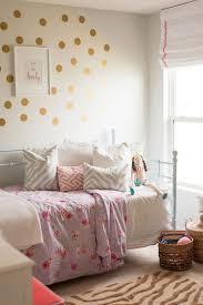 Wandfarben Ideen Wohnzimmer Creme Farb Und Wandgestaltung Im Kinderzimmer 77 Tolle Ideen