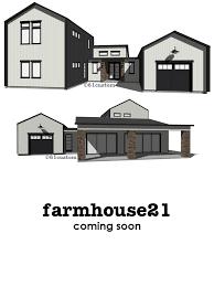 open farmhouse floor plans baby nursery contemporary farmhouse floor plans modern house