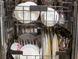 Kitchen L Shaped Kitchen Models Best Value Dishwasher Tablets by How To Buy A Dishwasher In 2017 Cnet