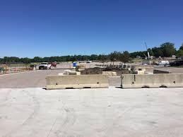 Blue Ribbon Landscaping by Fair Improvements Iowa State Fair Blue Ribbon Foundation