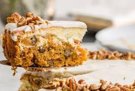 best carrot cake cheesecake recipe how to make carrot cake