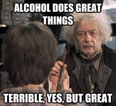 Drinking Problem Meme - alcohol issues meme issues best of the funny meme