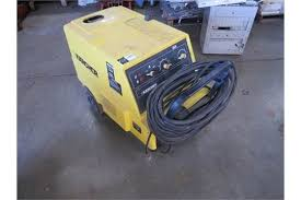 karcher hds 580 wiring diagram wiring diagrams