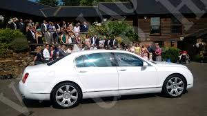wedding bentley wedding car hire vip chauffeur car hire