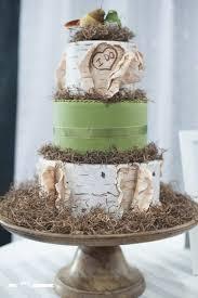 Wedding Cake Edmonton Kijiji Rustic Wedding Decor Edmonton Rustic Country Weddings