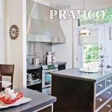 cuisine ergonomique cuisine ergonomique cuisine inspirations décoration et
