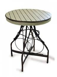 Table Ravishing Rustic Coffee Tables And End Black Forest Small 98 Best Farmhouse U0026 Country Furniture U0026 Furniture Images On