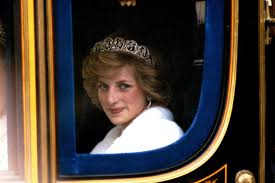 lady charlotte diana spencer why princess charlotte could never have been given diana as a