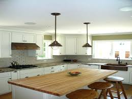 kitchen island with butcher block top kitchen island with butcher block top or butchers block island
