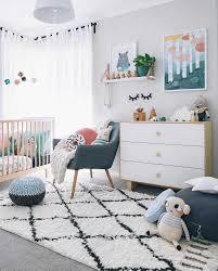 sol chambre bébé sol chambre bebe myfrdesign co