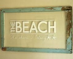 Using Old Window Frames To Decorate Using Old Window Frames To Decorate She Jami Window Frames