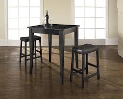 Kitchen Bar Furniture Pub Table And Stools Breakfast Bar Stools Ikea Counter Height