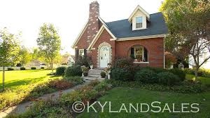 Louisville Ky Bed And Breakfast Country Cottage Home Perfect Bed And Breakfast Historic