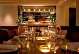 book private dining room barrafina on drury lane london u2013 headbox