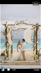 wedding arches michigan rustic michigan wedding wedding