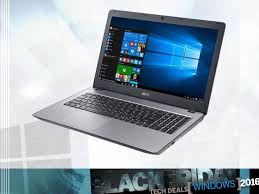 black friday deals best buy convertible laptops hottest black friday 2016 windows pc tablet and game deals
