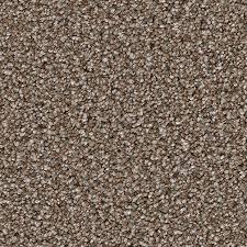 Bridgeport Carpet Pebble Glen Falls Select Beckler U0027s Select Carpet Beckler U0027s Carpet