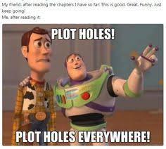 Buzz Lightyear Everywhere Meme - buzz lightyear everywhere meme inappropriateness inappropriateness