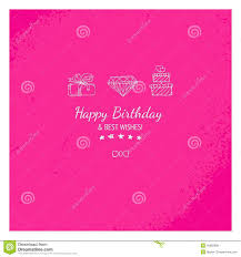 100 birthday gift for girlfriend best 25 gift for girlfriend