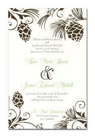 thanksgiving potluck invitation impressions in print all posts tagged u0027holiday u0027