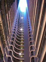 october kerala home design and floor plans imageif work dimers nba