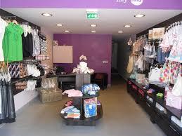 boutique femme pour les garcons