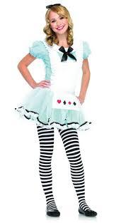 106 best disney movie costumes images on pinterest disney movies