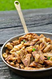 thanksgiving soy curls with vegan 7 must try soy curls recipes veggies save the day