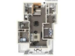 3 Bedroom Apartments Bellevue Wa Villas In Bellevue Apartments 595 156th Avenue Se Bellevue Wa