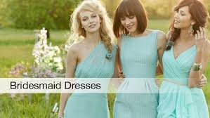 bridesmaid dress shops bridesmaid dresses syracuse ny