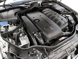 mercedes cdi 320 2006 mercedes e320 cdi diesel power magazine