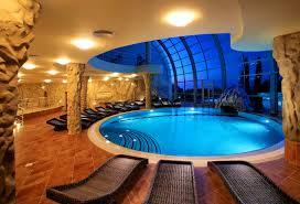 furniture beautiful indoor pools excellent images about indoor