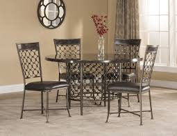 Buy Dining Room Sets by Piece Counter Height Dining Room Set 19196 5 Set At Beyond Stores