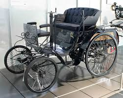 history of cars cars how cars work types of cars history of the automobile
