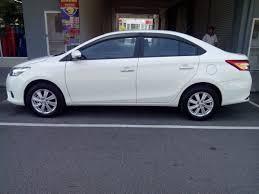 nissan almera harga kereta di kereta sewa cheras samola76 twitter