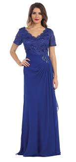 of the gowns 540 best plus size gowns images on plus size