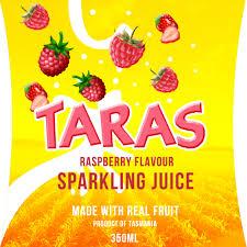 fruit boutique playful label design for tara mendham by