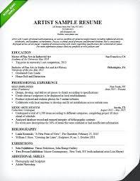 sample resume portfolio accounting cover letter resume sample for