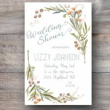 Cheap Wedding Shower Invitations Couples Wedding Shower Invitations U2013 Celebration Bliss
