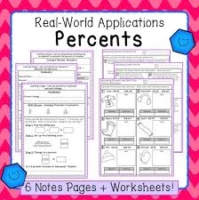 10 best real life applications images on pinterest 7th grade