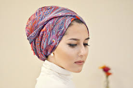download video tutorial hijab turban turban tutorial with liberty london ootd youtube
